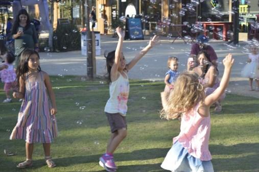 kidscarnival 9-7-19 vail hq (4)