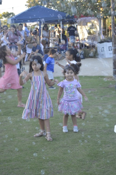 kidscarnival 9-7-19 vail hq (50)