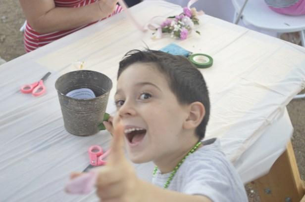 kidscarnival 9-7-19 vail hq (62)