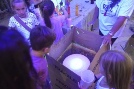 kidscarnival 9-7-19 vail hq (70)