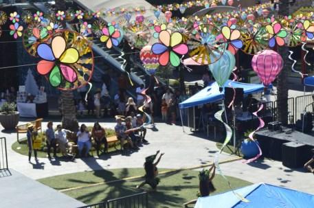 gardenwalk multiculturla festival (31)