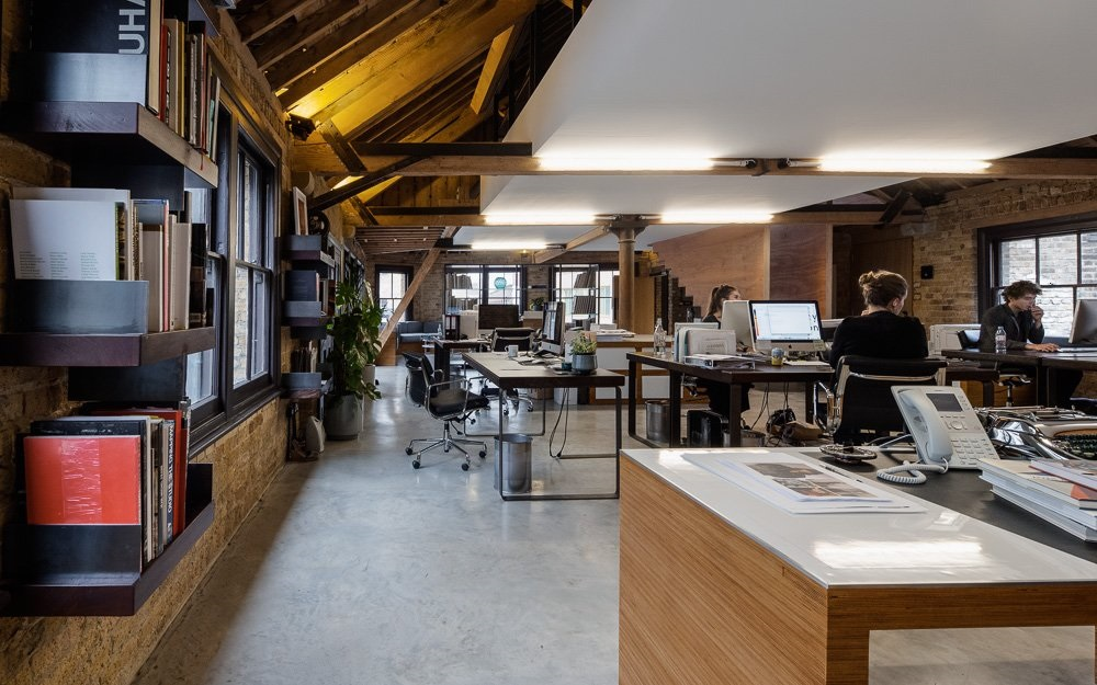 Tips For An Excellent Office Design Your New And Used