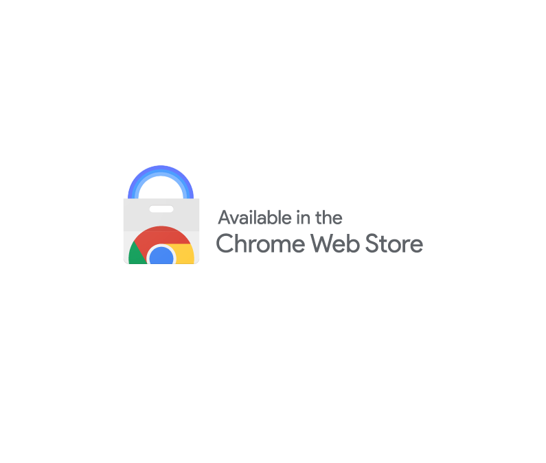 ClearFi Browser Extension Available on Chrome