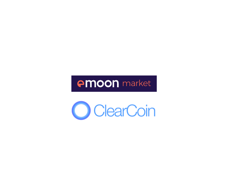 XCLR Available on the Emoon Marketplace