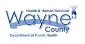 Wayne County DPH