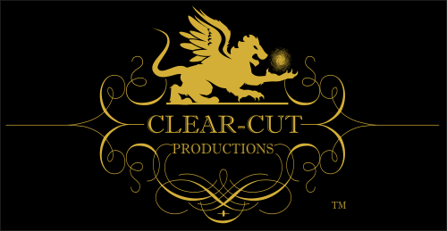Clear-Cut Productions