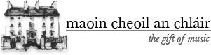 maoin-cheoil-logo