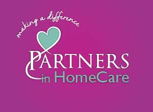 Partners-in-Homecare-thumb