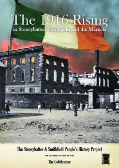1916-Stoneybatter-Smithfield_revised-RTP