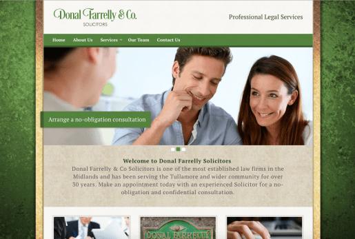 Donal-farrelly-website2