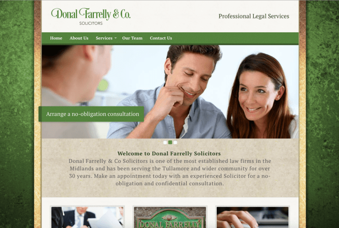 Donal-farrelly-website2