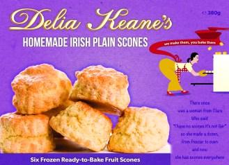 plain-scones-texture-front
