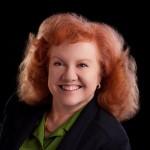 Dawn Boyer