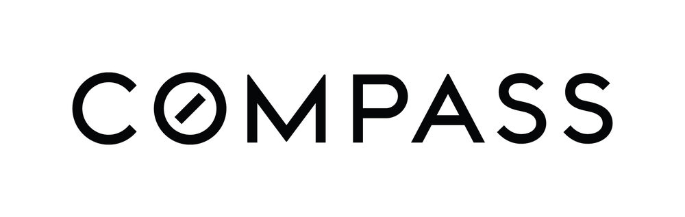 Compass Real Estate Agent