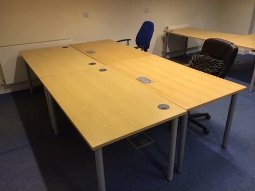 Cheap office clearances