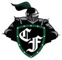 CFHS_Knights