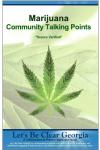 Marijuana Community Talking Points