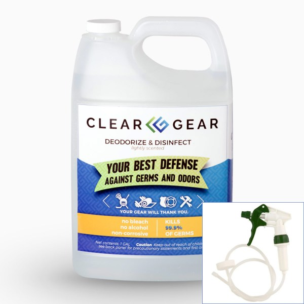 1-gallon-cleargear-sprayer