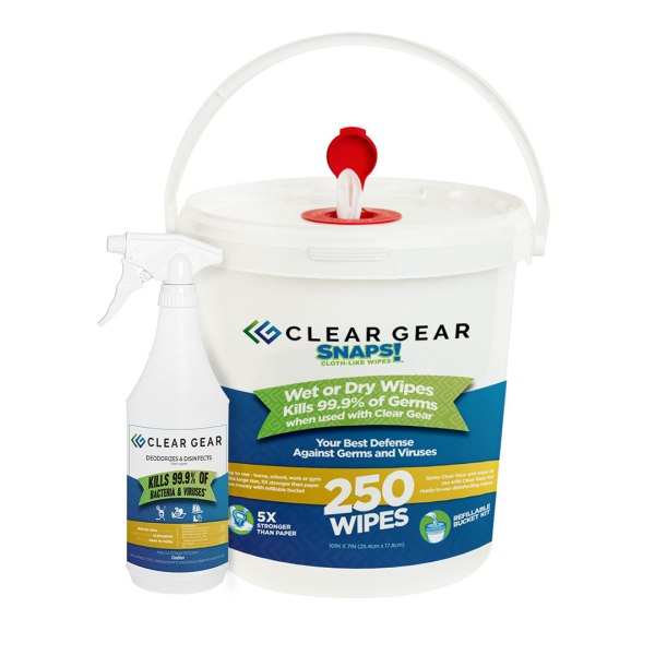cleargear-wipes-250-32ozbottle