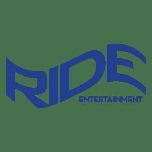 Ride Ent