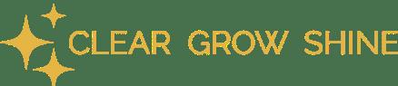 CGS - Full Logo