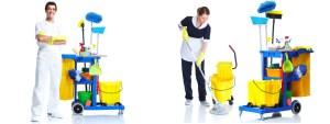شركة تنظيف بالرياض