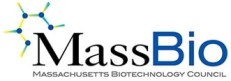 Massachusetts Biotechnology Council