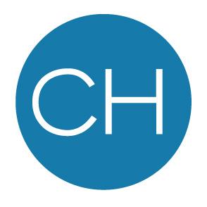 ClearHelper Site Icon