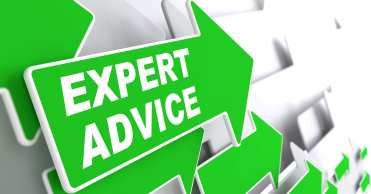 expertise in SEO