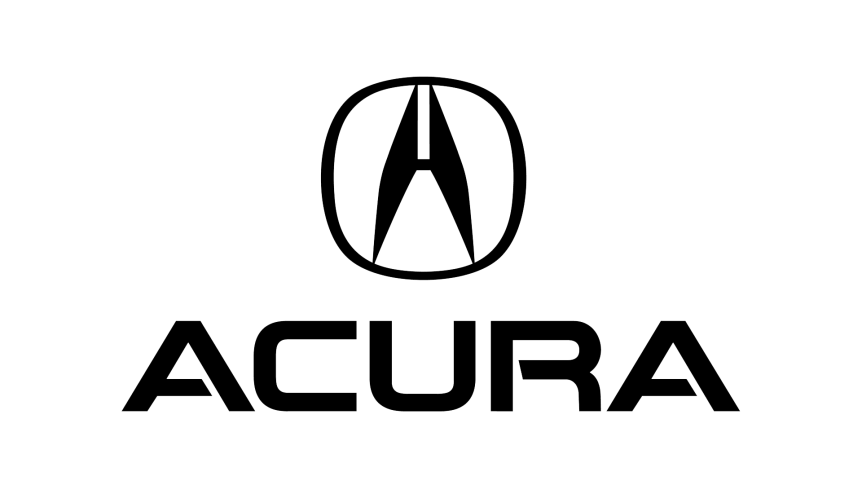 Cost of Clearing Acura cars