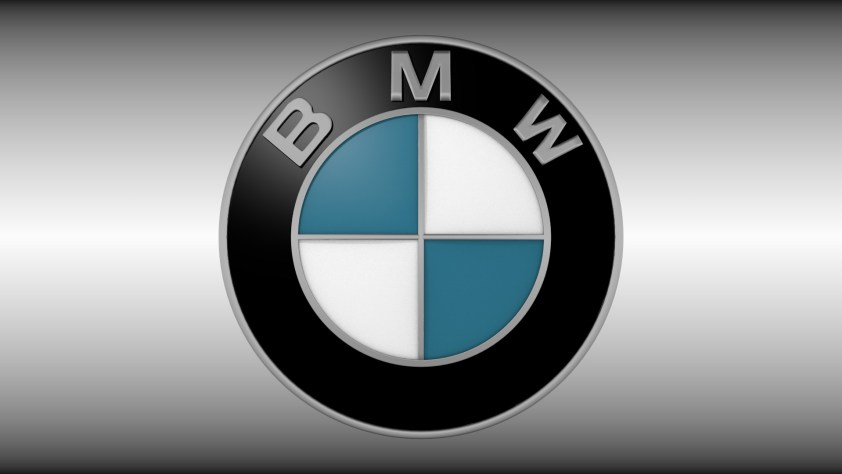 cost of clearing BMW cars