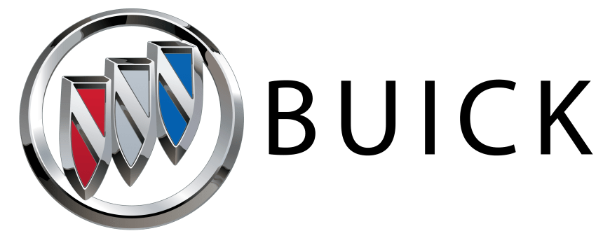 cost of clearing Buick cars
