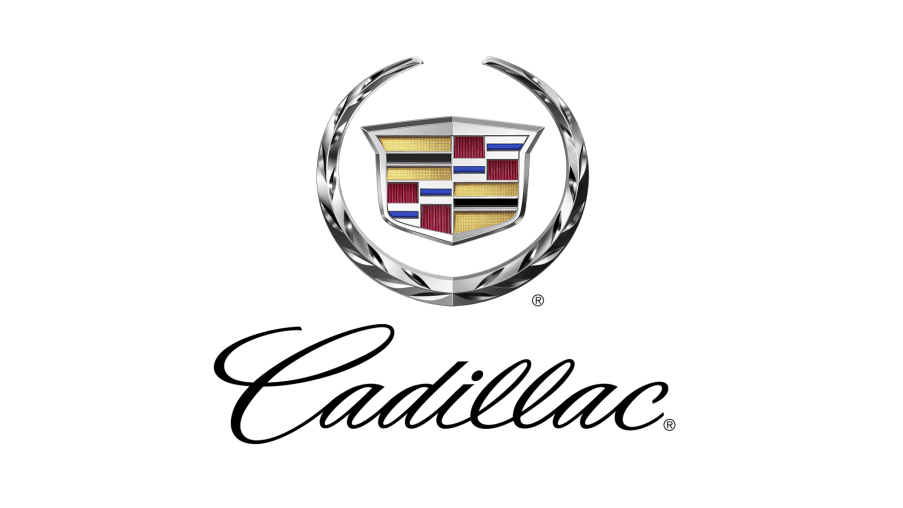 cost of clearing Cadillac cars