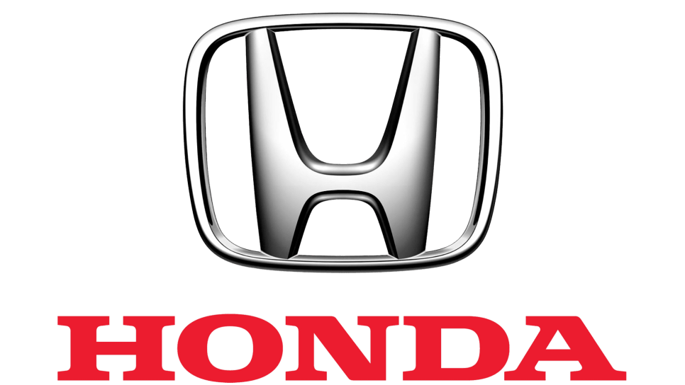 cost of clearing Honda cars