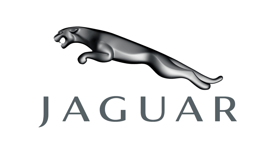 cost of clearing Jaguar cars