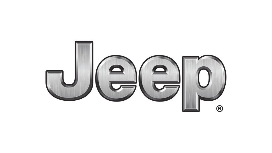 cost of clearing Jeep cars