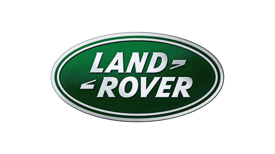 cost of clearing Land Rover cars
