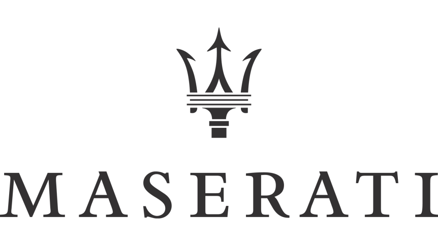 cost of clearing Maserati cars