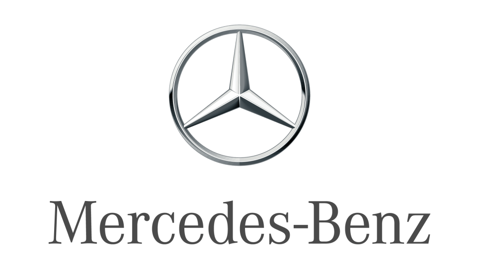 cost of clearing Mercedes Benz cars