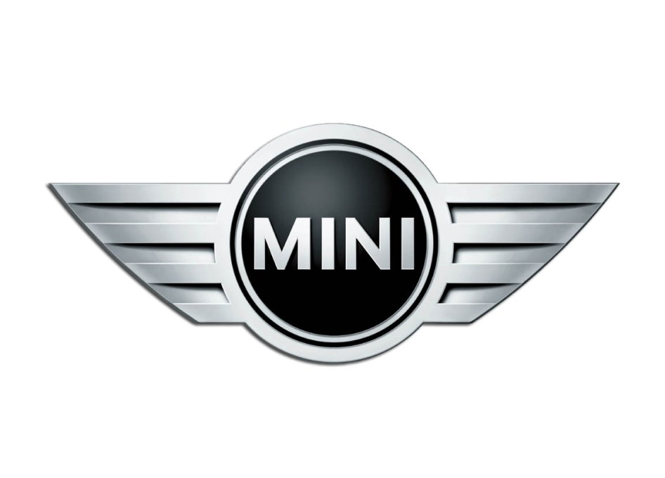 cost of clearing Mini cars
