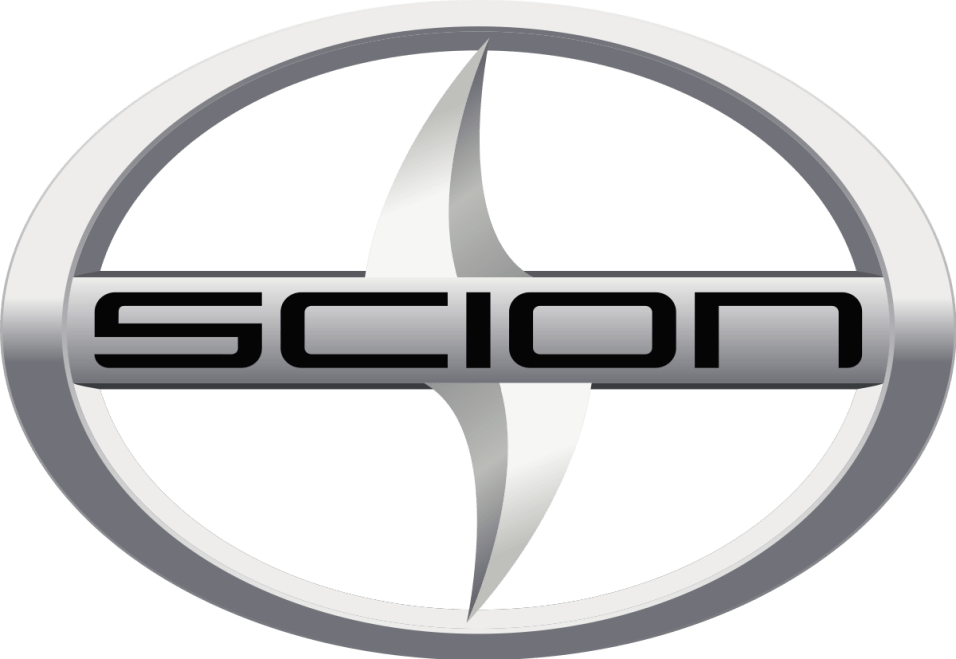 cost of clearing Scion cars