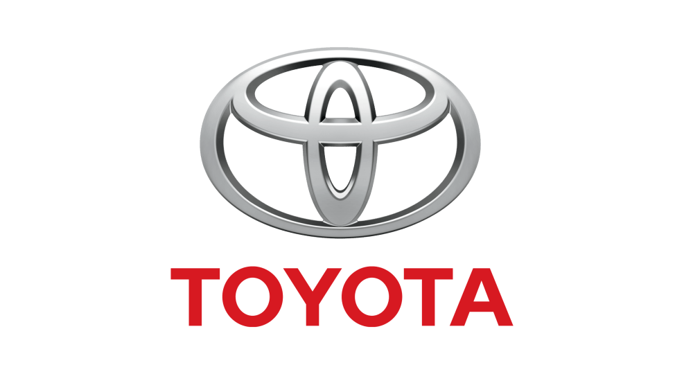 cost of clearing Toyota cars