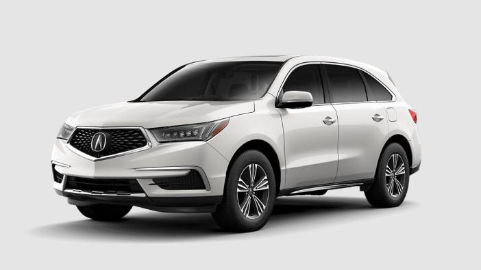 nigeria customs tariff book for acura mdx