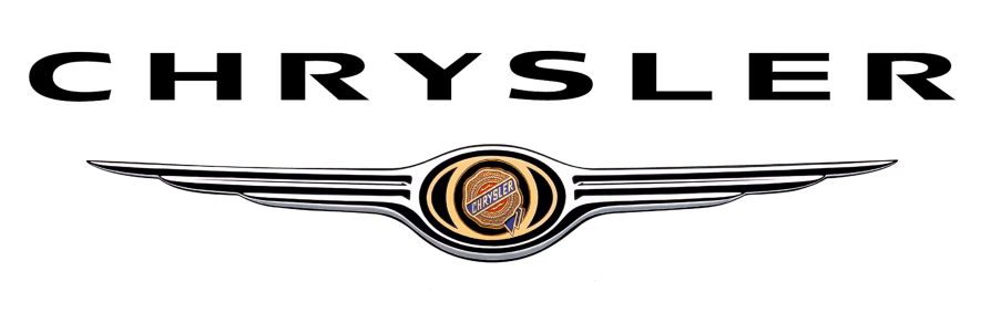 cost of clearing Chrysler cars