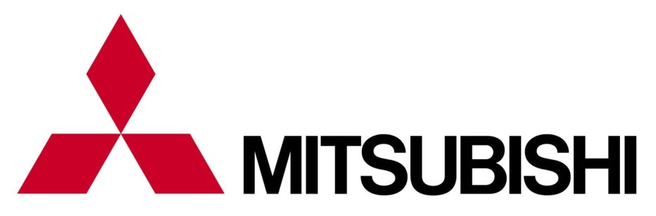 cost of clearing Mitsubishi cars