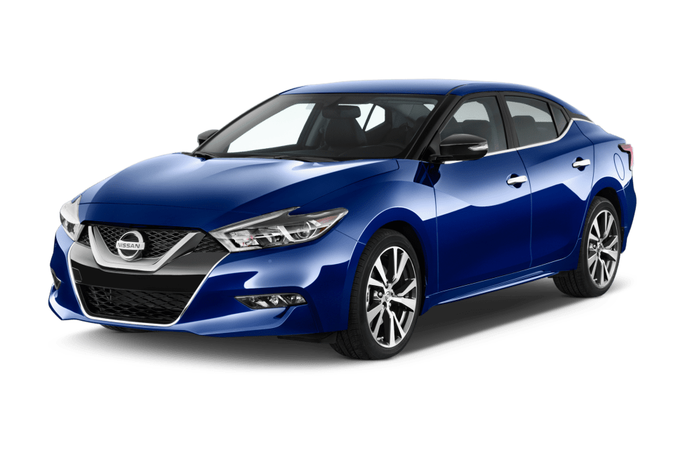 Cost Of Clearing Nissan Maxima