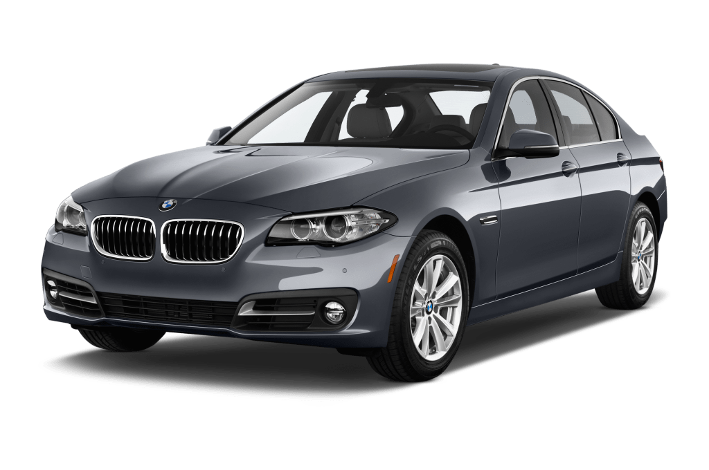 Cost of Clearing BMW 5 Series Cars