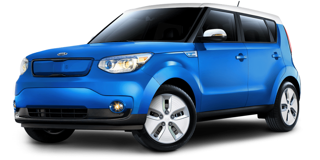 Cost of Clearing KIA Soul Cars