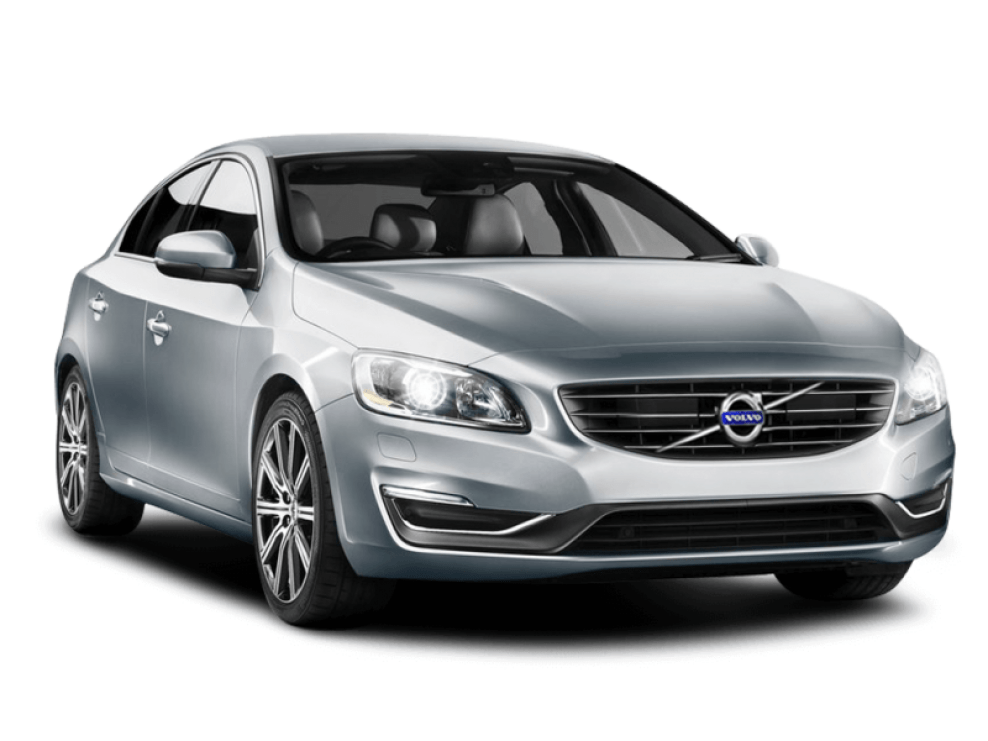 Cost of Clearing Volvo S80 Cars