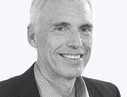 Dr. Hans-Joachim Diedenhofen